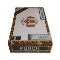 Punch Serie D'Oro No. 2 (Limited Edition 2013) Box of 25