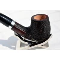 Rattrays Craggy Root 59 Fishtail 9mm Pipe (RA247)