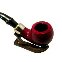Peterson Standard System RED Pipe - 303 (Medium)