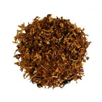 Radfords Old Scotch Pipe Tobacco (Loose)