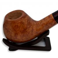 Rattrays Highland No. 4 Pipe