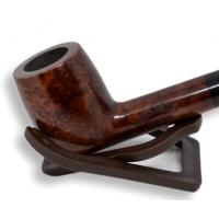 Hardcastle Regency 102 Smooth Straight Fishtail Pipe (H0006)