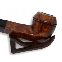 Hardcastle Regency 103 Smooth Straight Fishtail Pipe (H0007)