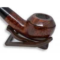 Hardcastle Regency 140 Smooth Bent Fishtail Pipe (H0008)