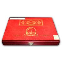 Regius Seleccion Orchant 2015 - Campanas Cigar - Box of 10