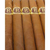 Vegas Robaina Don Alejandro Cigar - Box of 25