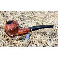 Stanwell Royal Guard Brown Model 406 (HC043)