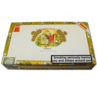 Romeo y Julieta Belicosos Cigar - Box of 25