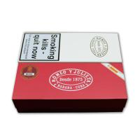 EMS Romeo y Julieta No. 1 and Cutter Gift Box - Best Seller