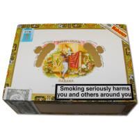 Romeo y Julieta No. 2 Tubed Cigar - Box of 25