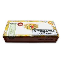 Romeo y Julieta Petit Royales Cigar - Box of 25