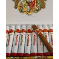 Romeo y Julieta No. 3 Tubed Cigar - Box of 10