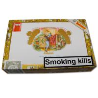 Romeo y Julieta Petit Coronas Cigar - Box of 25