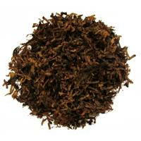 American Blends S.P Pipe Tobacco 100g Loose