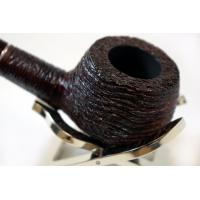 Savinelli Mega BrownBlast 9mm 315 Pipe (SAV261)