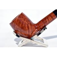 Savinelli Siena Smooth Straight 111 9mm Pipe (SAV330)