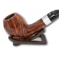 Peterson Sherlock Holmes Strand Smooth Pipe (SH013)