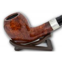 Peterson Sherlock Holmes Strand Smooth Pipe (SH014)
