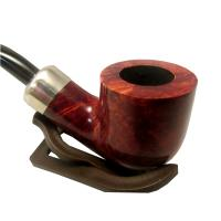 Peterson Sportsman Pipe - 001