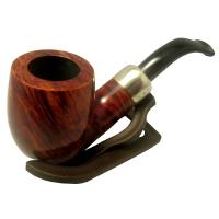 Peterson Sportsman Pipe - 069