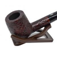 Savinelli ONE Starter Kit Rustic Straight Pipe