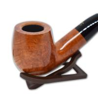 Savinelli Siena Smooth Bent 616 9mm Pipe