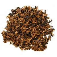 Samuel Gawith Skiff Mixture Pipe Tobacco 50g (Tin)