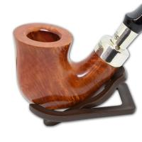 Peterson Natural Spigot Smooth XL11 P/Lip Pipe