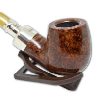 Peterson Champagne Spigot XL90 Fishtail Pipe