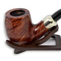Peterson Sportsman 01 Fishtail Pipe