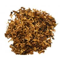 Samuel Gawith Squadron Leader Mixture Pipe Tobacco 50g (Tin)