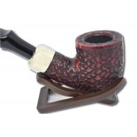 Peterson Standard System Rustic 301 Pipe (SR006)