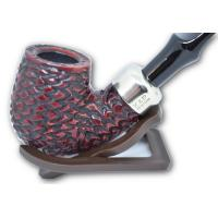 Peterson Standard System Rustic 312 Pipe (PE399)