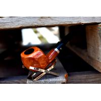 Stanwell Revival Light model 168 - 9mm (HC005)