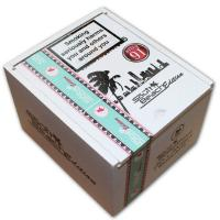 Swag Sobe South Beach Edition Cigar – Lavish - Box of 20