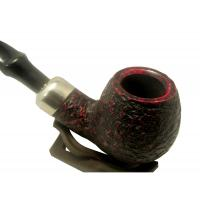 Peterson Standard System RUSTIC Pipe - B42 (Large)