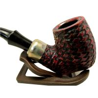 Peterson Standard System RUSTIC Pipe - 304 (Medium)