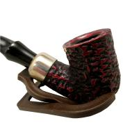 Peterson Standard System RUSTIC Pipe - 313 (Medium)
