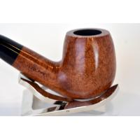 Great British Classic Pipe Smooth Bent Table Pipe (GB019)