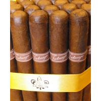 CLEARANCE! Tatuaje Cafe Noellas - Box of 25 (End of Line)