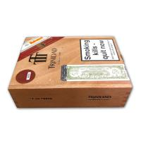 LCDH Trinidad La Trova Cigar - Box of 12