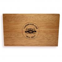 JANUARY SALE - Turmeaus Extreme Rare Whisky Dram Box - 4x3cl