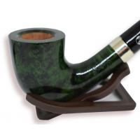 Rattrays Turmeaus 1817 Pipe
