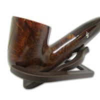 Peterson Waterford Cumberland 338 Fishtail Pipe (PE472)