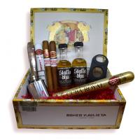 Will you be my Valentine? Gift Box Sampler