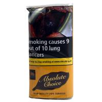 Mac Baren Absolute Choice Pipe (Aromatic Choice) Tobacco 40g (Pouch)