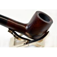 Adsorba Dark Smooth Pipe (AD022)