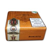 Alec Bradley The Lineage Robusto Cigar - Box of 20