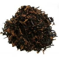 American Blends Cherry Vanilla Pipe Tobacco (Tins)