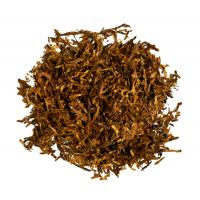 Amphora Full Pipe Tobacco (Pouch)